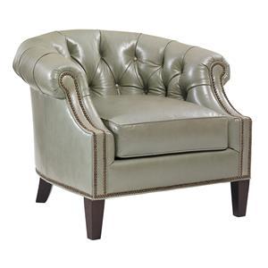 Lexington Kensington Place Kendrick Chair