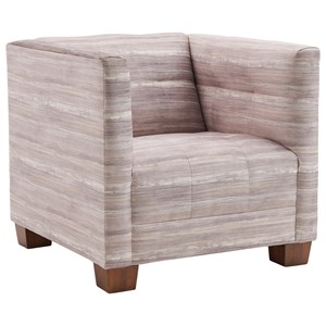 Lexington Kitano Emilia Chair