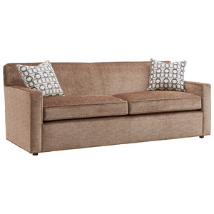 Lexington Kitano Ardsley Sofa