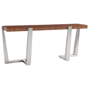 Lexington Kitano Langston Console