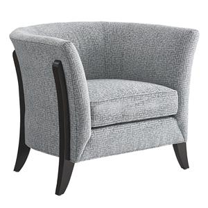 Lexington LAUREL CANYON Westgate Chair