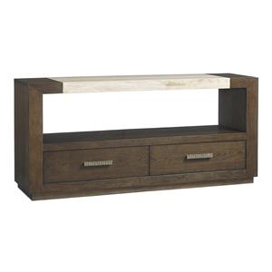 Lexington LAUREL CANYON Estrada Dining Console