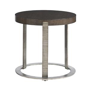 Lexington LAUREL CANYON Wetherly Accent Table