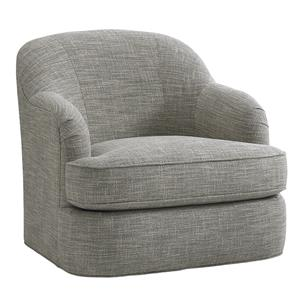 Lexington LAUREL CANYON Alta Vista Chair