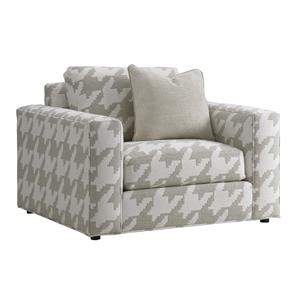 Lexington LAUREL CANYON Bellevue Chair