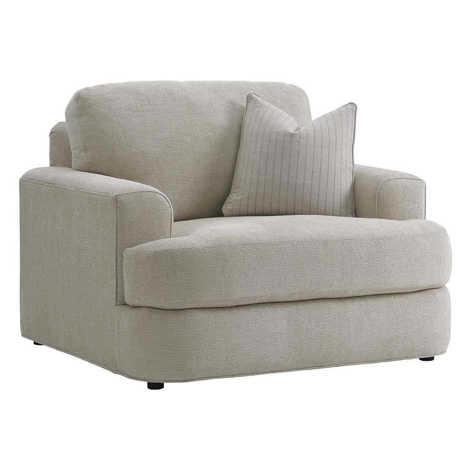Halandale Chair