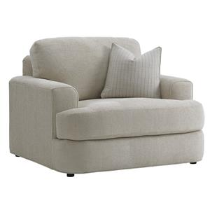 Lexington LAUREL CANYON Halandale Chair