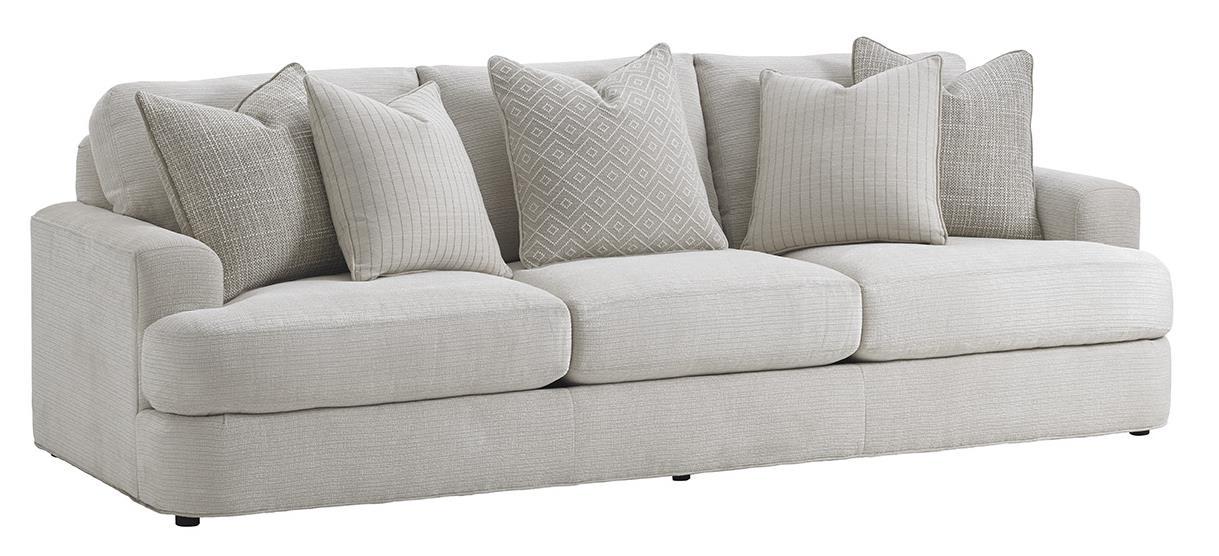 LAUREL CANYON Halandale Sofa by Lexington at Jacksonville Furniture Mart