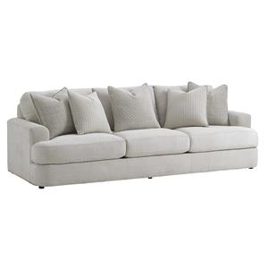 Lexington LAUREL CANYON Halandale Sofa