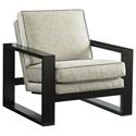 Lexington Lexington Upholstery Axis Chair - Item Number: 1516-11-4172-71