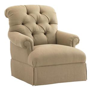 Lexington Lexington Upholstery Augustine Upholstered Chair