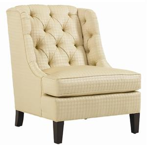 Lexington Lexington Upholstery Belrose Chair