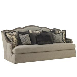 Aragon Sofa
