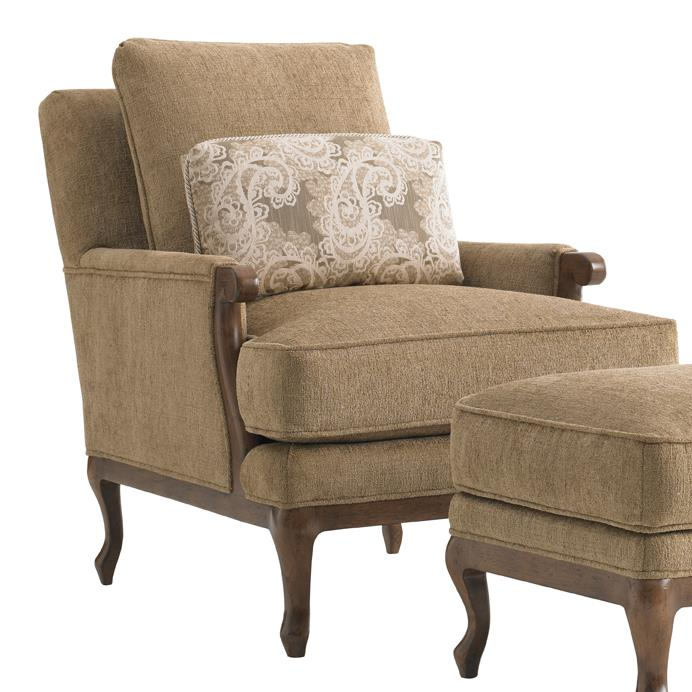 Kenton Chair