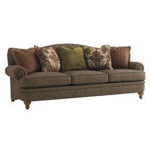 Ashford Sofa