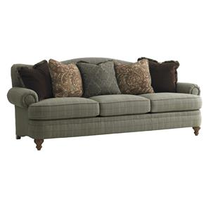 Lexington Lexington Upholstery Ashford Sofa