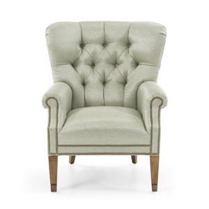 Lexington Lexington Upholstery Wilton Wing Chair