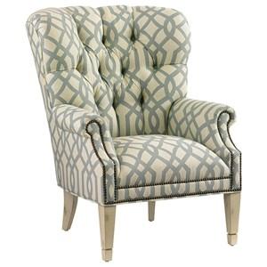Lexington Lexington Upholstery Wilton Wing Chair