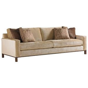 Lexington Lexington Upholstery Chronicle Sofa