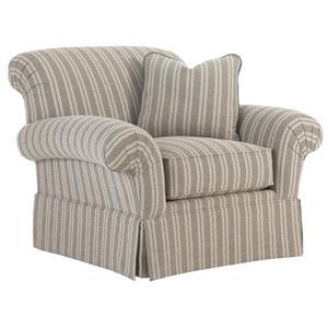 Lexington Lexington Upholstery Amboise Chair