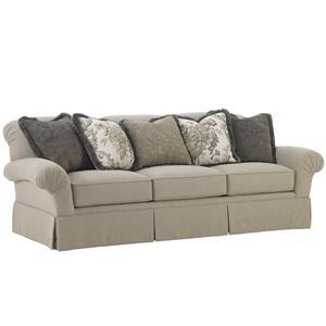 Lexington Lexington Upholstery Amboise Sofa