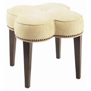 Lexington Lexington Upholstery Pampelonne Ottoman