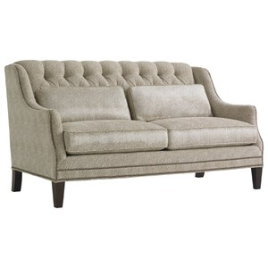 Lexington Lexington Upholstery Sloane Settee