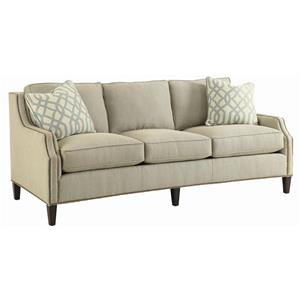 Lexington Lexington Upholstery Signac Sofa