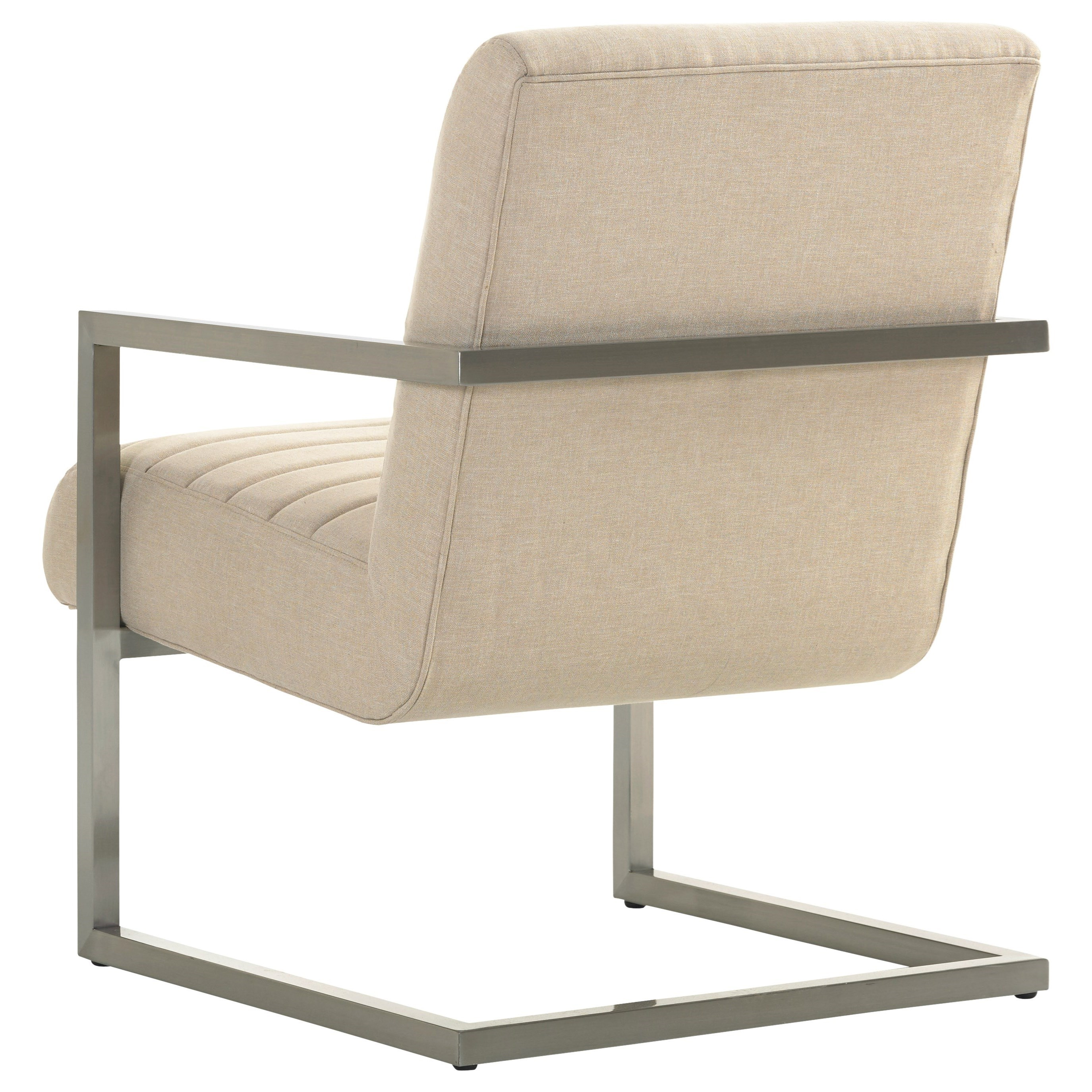 Lexington Macarthur Park 1824 11 Chatsworth Cantilever Chair Baer S Furniture Upholstered Chairs
