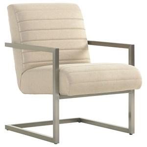 Lexington MacArthur Park Chatsworth Host Chair