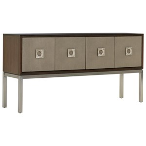 Lexington MacArthur Park Glenroy Sideboard