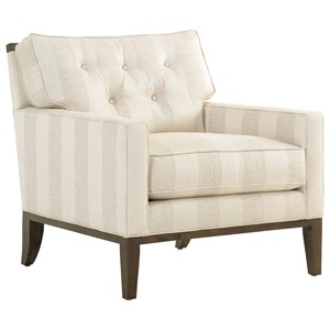 Lexington MacArthur Park Fernhill Chair