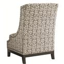 Lexington Mirage Ava Wing Chair
