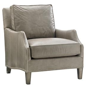 Lexington Oyster Bay Ashton Quickship Chair