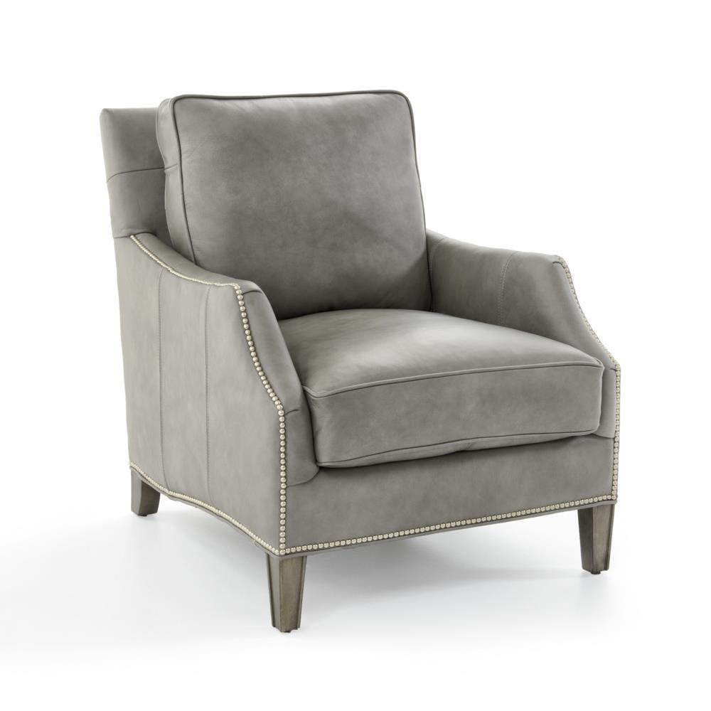 Ashton Quickship Chair