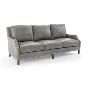 Lexington Oyster Bay Ashton Quickship Sofa