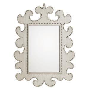 HEMPSTEAD VERTICAL MIRROR