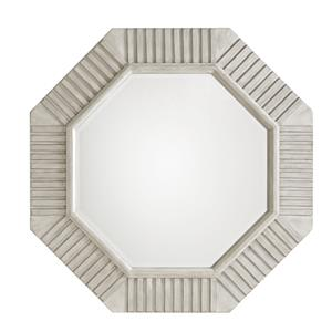 Lexington Oyster Bay SELDEN OCTAGONAL MIRROR