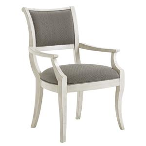Lexington Oyster Bay EASTPORT ARM CHAIR GRADES 1-5 OR COM