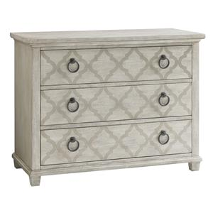 Lexington Oyster Bay BROOKHAVEN HALL CHEST