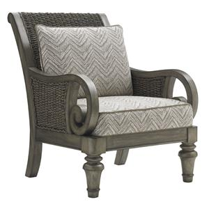 Lexington Oyster Bay Glen Cove Chair