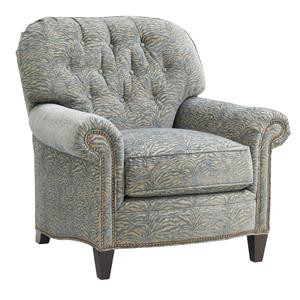 Lexington Oyster Bay Bayville Chair