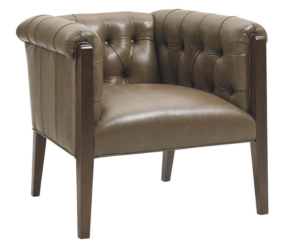 Brookville Chair