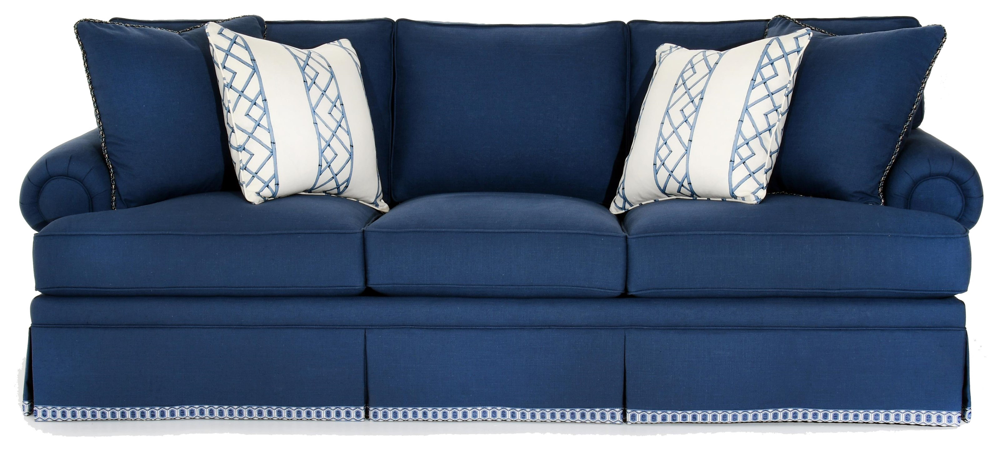 Townsend Customizable Sofa