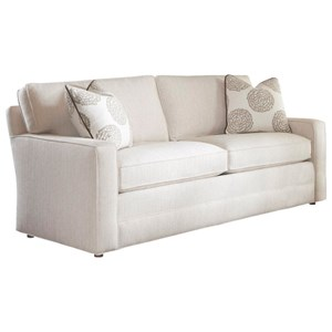 Customizable Bennett Sofa