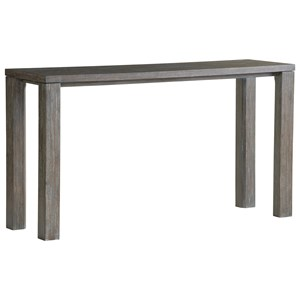 Impulse Console Table