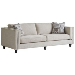 Brenner Sofa