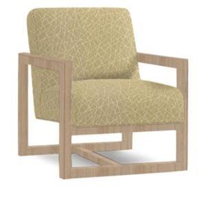 Lexington Shadow Play Harrison Chair