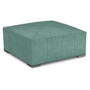 Lexington Shadow Play Melina Cocktail Ottoman