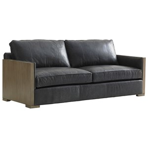 Lexington Shadow Play Delshire Sofa